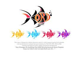 nº 533 pour Logo Design par fasma2929