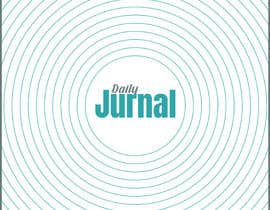#17 for Design a Journal (Cover + Page) for Print by mdfhossain