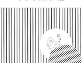 Nro 30 kilpailuun Design a Journal (Cover + Page) for Print käyttäjältä MIshaalBajwa