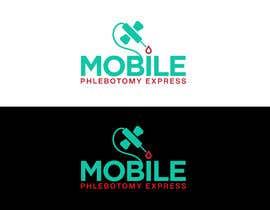 Nro 232 kilpailuun Logo Design For Medical Company käyttäjältä expertbrand