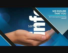 #54 para Social Media Promotional Video por solopreneur7