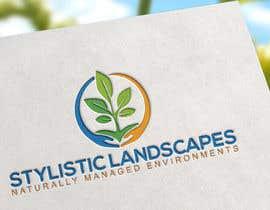 #228 for Landscape logo design af sh013146