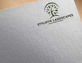 #145 for Landscape logo design af leoremaaa00