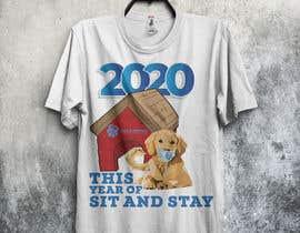 Raqib247 tarafından T-shirt Design için no 83