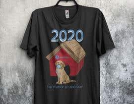 anik3460 tarafından T-shirt Design için no 80