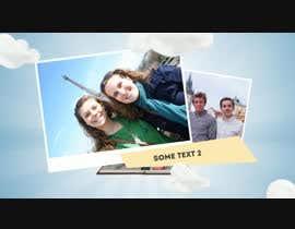 #31 untuk Create a 3 minute video of our family trip oleh yhmredul1