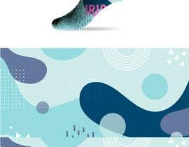 #12 для Branded Socks от alomgirbd001