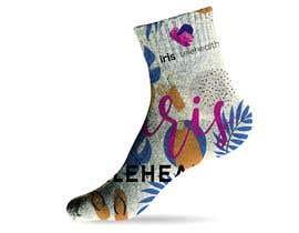 #14 для Branded Socks от alomgirbd001