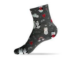 #16 для Branded Socks от alomgirbd001