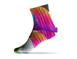 #19 для Branded Socks от alomgirbd001