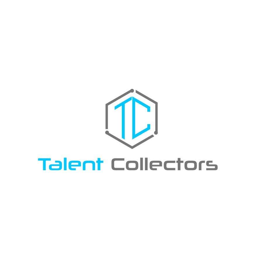 Proposition n°                                        210                                      du concours                                         Design a Logo - 25/09/2020 23:16 EDT