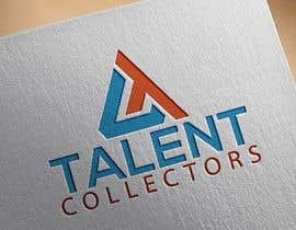 nº 82 pour Design a Logo - 25/09/2020 23:16 EDT par kulsumab400