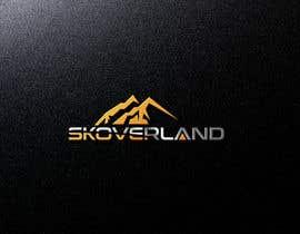 #480 for design a logo af rajnandanpatel