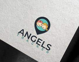 #106 for Design a Logo for a product by klal06