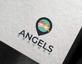 nº 106 pour Design a Logo for a product par klal06