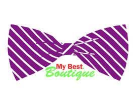 #71 untuk Logo for online shop oleh ZunairahF