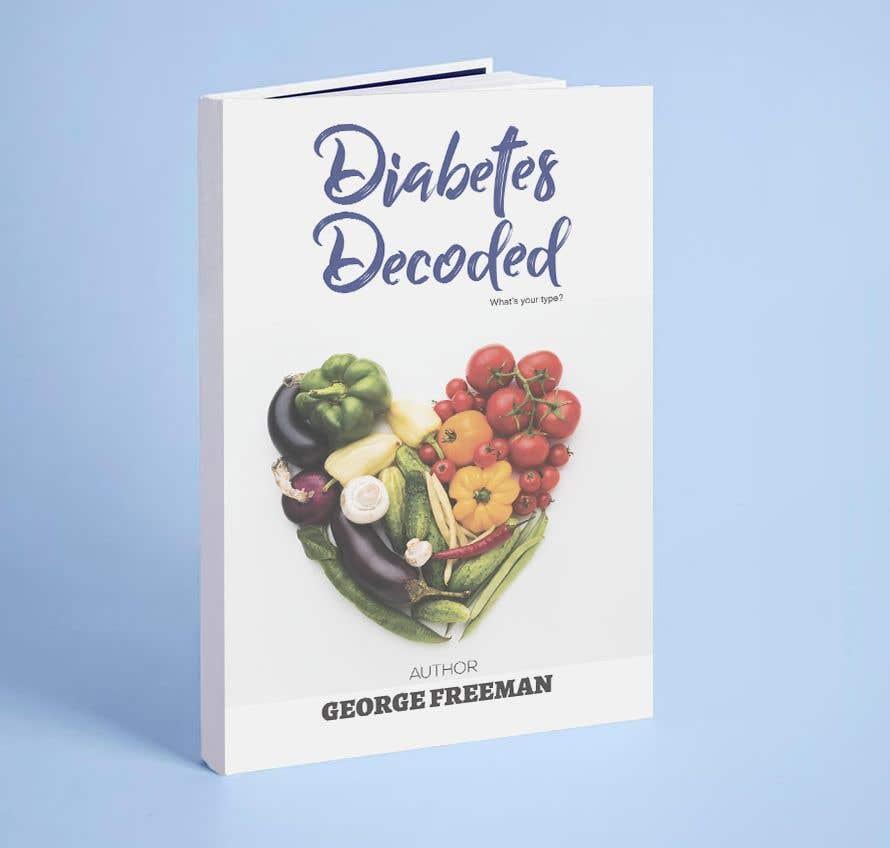 Konkurrenceindlæg #                                        38                                      for                                         eBook Cover Design