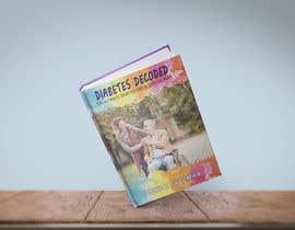 #35 for eBook Cover Design af yeasin351