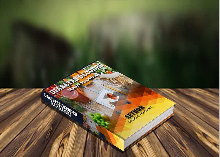Konkurrenceindlæg #                                        23                                      for                                         eBook Cover Design