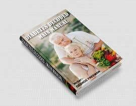 #36 for eBook Cover Design af Monir24BD