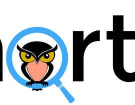 Saidulislam3496 tarafından Design a logo for online classified site için no 1234