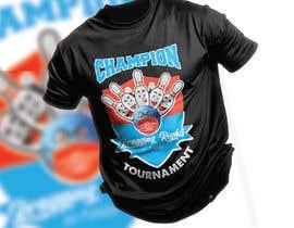 tsourov920 tarafından Bragging Rights t-shirt design için no 136