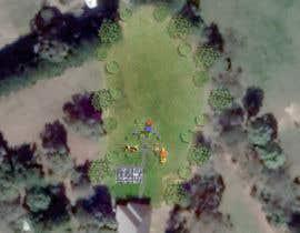 aruppal116 tarafından Landscaping - what do we do with our backyard?? Need an expert!! için no 5