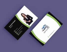 #179 for Business card  - 26/09/2020 23:45 EDT af mnbethi