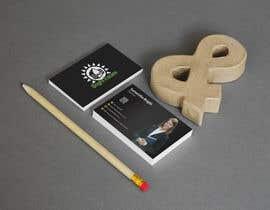 #170 for Business card  - 26/09/2020 23:45 EDT af sahabuddinriaz31