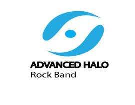 #14 for Rock band Emblem af sh5654925