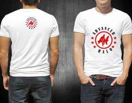#25 for Rock band Emblem af mosharrof273