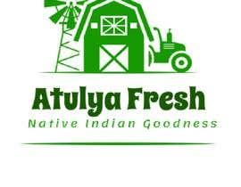 nº 59 pour Atulya Fresh par apoorvpandey23