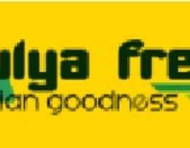 nº 60 pour Atulya Fresh par arunjithtk