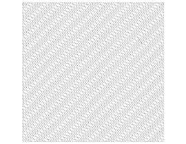nº 8 pour I Need 100 Simple Seamless Vector Pattern for Freegraphic.in website par mesbahswapan24