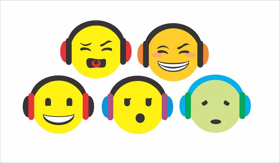Bài tham dự cuộc thi #                                        123                                      cho                                         Design custom emojis for a YouTube-channel's membership program