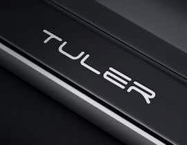 nº 78 pour Logo for a company called Tuler - I doing want to give too much detail as I want to see a wide range of different logos. par circlem2009