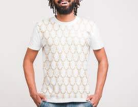 MDRUSSELRAHMAN tarafından Logo on T-shirt için no 20