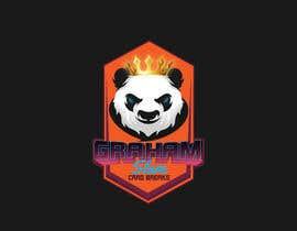 #114 for Need a new Logo af jsleo10