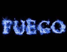 nº 93 pour logo design par emonali55