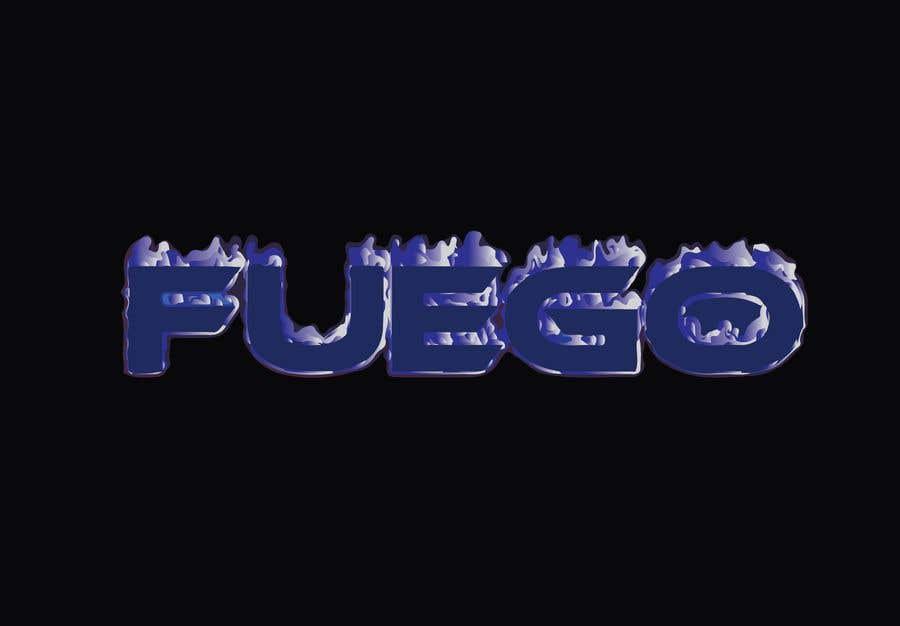 Proposition n°                                        94                                      du concours                                         logo design