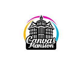 #464 untuk Remake Logo oleh sinzcreation