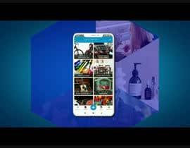 sandraumbra tarafından Video explainer of my Android app için no 24
