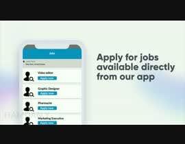 hamdanyasir tarafından Video explainer of my Android app için no 18