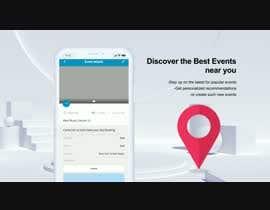 iBhaveshRai tarafından Video explainer of my Android app için no 33