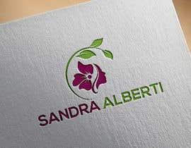 #161 for Make a amazing and wonderful Logo af ab9279595