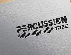 #152 cho Create Logo for Music Instrument Brand bởi anayath2580
