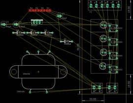 Nro 2 kilpailuun circuit design käyttäjältä FabriOlivari