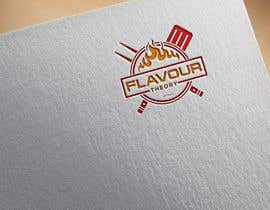 rupchanislam3322 tarafından Modern catering business için no 170