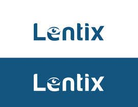 #306 for Lentix Optics by MirajBin
