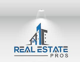 #21 for Logo for real estate company by mozibulhoque666